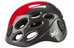 Millet Expert Helmet red-rouge